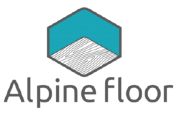 Alpine Floor